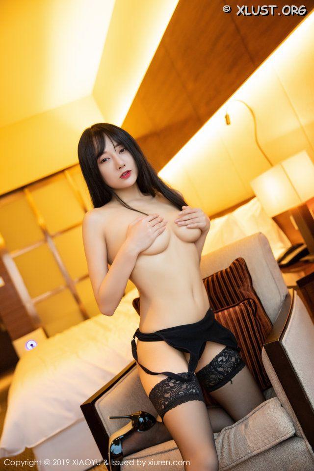 XLUST.ORG XiaoYu Vol.126 019