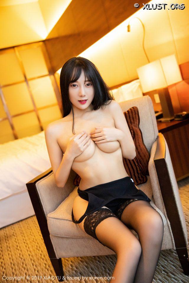 XLUST.ORG XiaoYu Vol.126 020