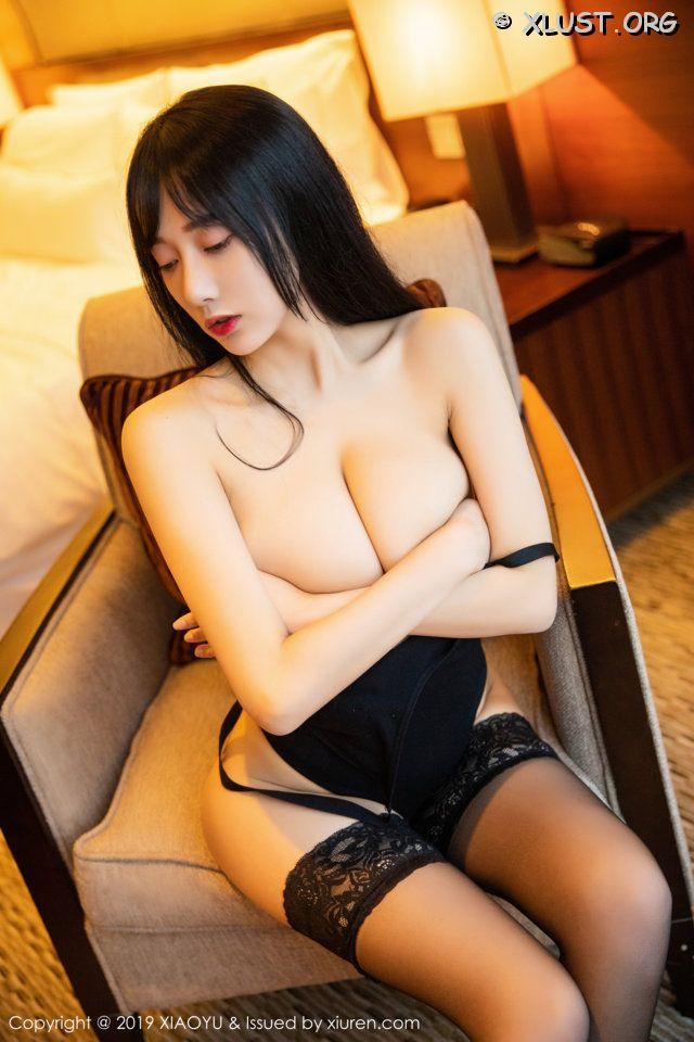 XLUST.ORG XiaoYu Vol.126 024