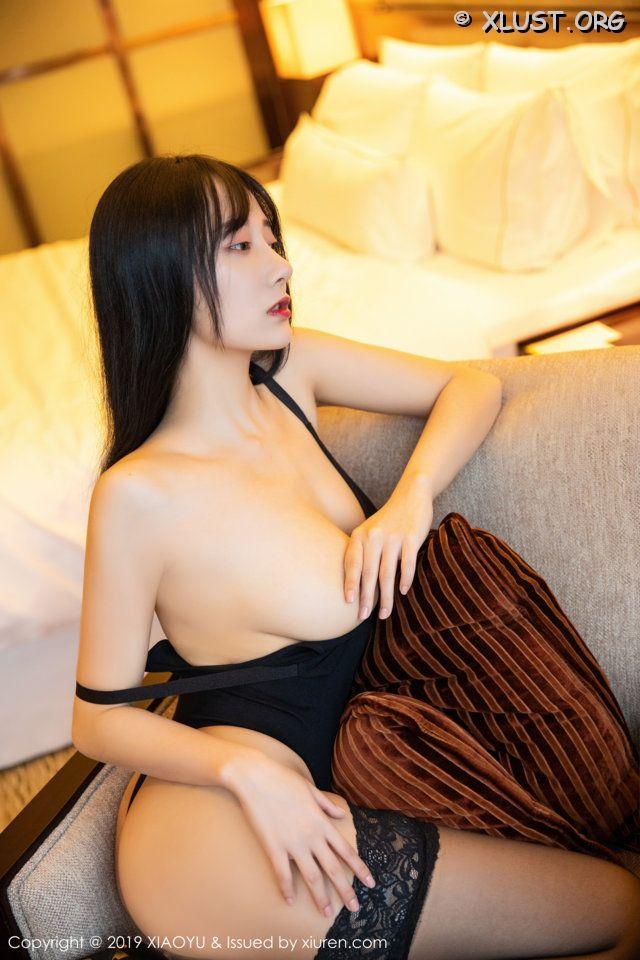 XLUST.ORG XiaoYu Vol.126 028