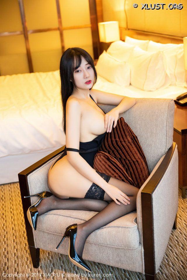 XLUST.ORG XiaoYu Vol.126 029
