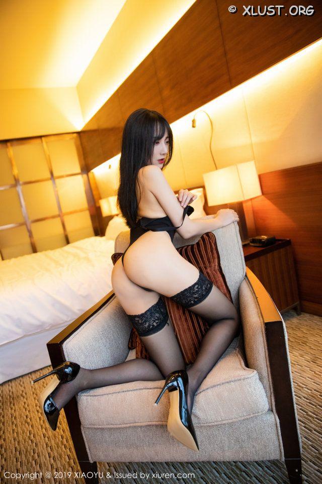 XLUST.ORG XiaoYu Vol.126 039