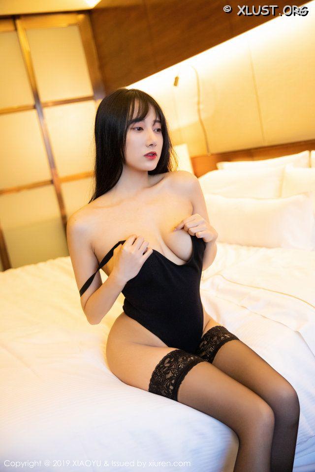 XLUST.ORG XiaoYu Vol.126 045