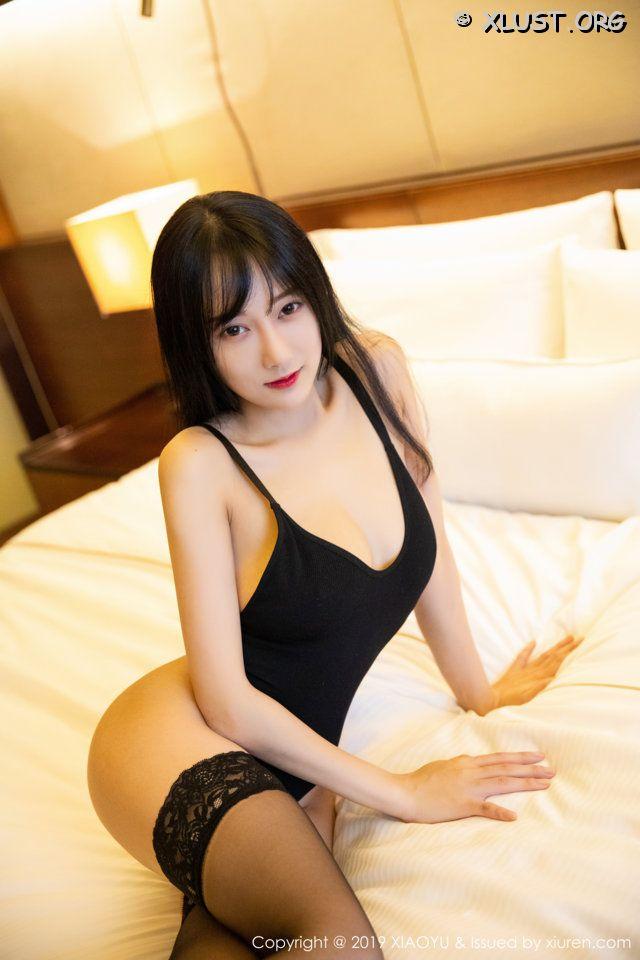 XLUST.ORG XiaoYu Vol.126 047