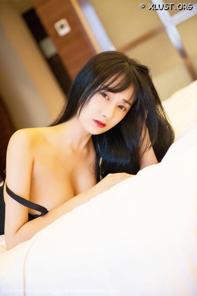 XLUST.ORG XiaoYu Vol.126 048