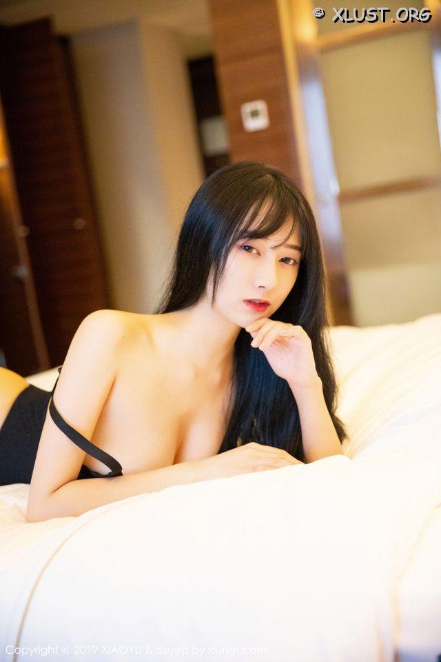 XLUST.ORG XiaoYu Vol.126 049