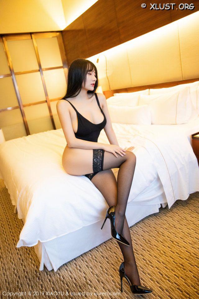 XLUST.ORG XiaoYu Vol.126 054