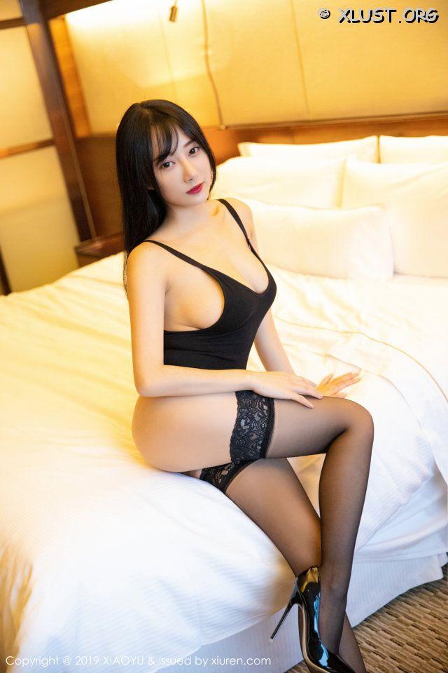 XLUST.ORG XiaoYu Vol.126 055