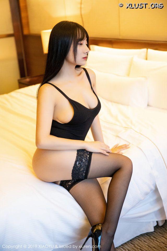 XLUST.ORG XiaoYu Vol.126 056