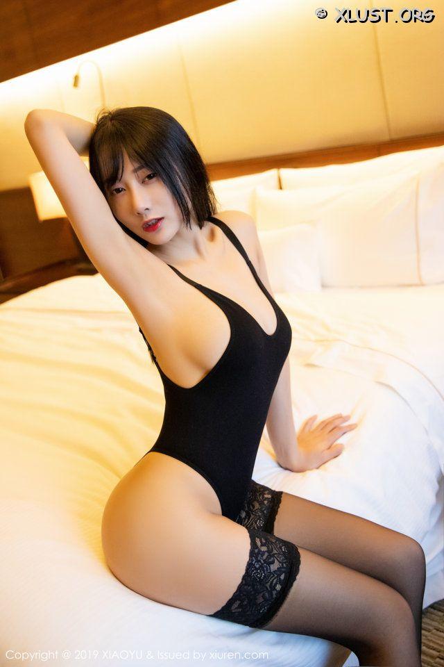 XLUST.ORG XiaoYu Vol.126 057
