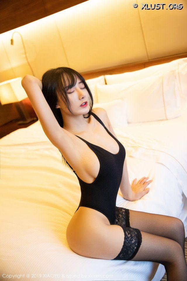 XLUST.ORG XiaoYu Vol.126 058