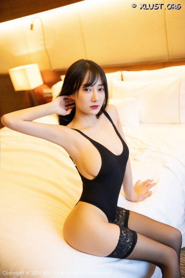 XLUST.ORG XiaoYu Vol.126 059