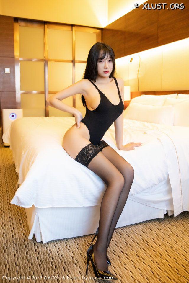 XLUST.ORG XiaoYu Vol.126 061