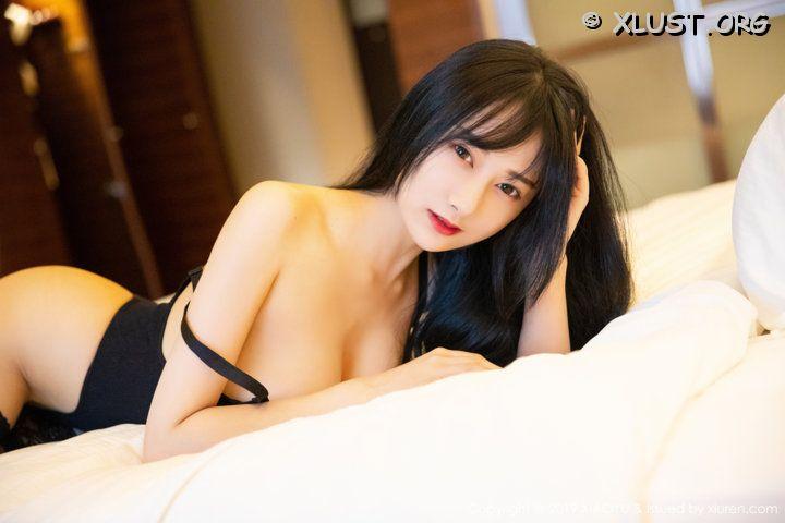 XLUST.ORG XiaoYu Vol.126 066