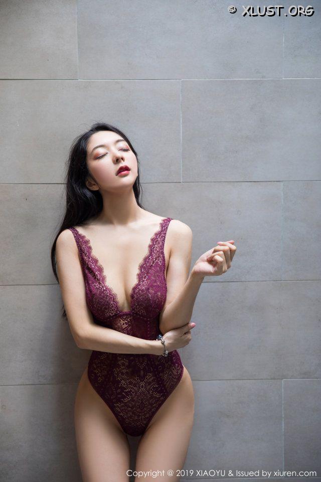 XLUST.ORG XiaoYu Vol.127 016