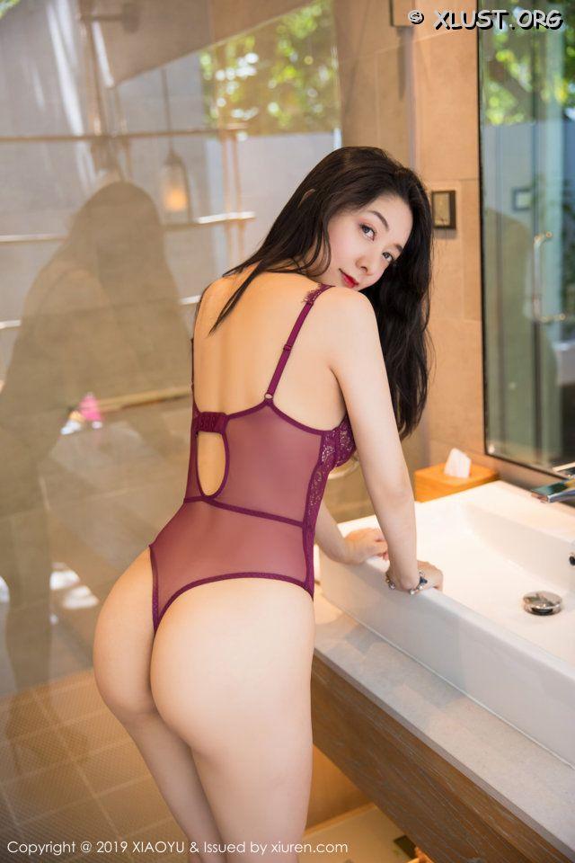 XLUST.ORG XiaoYu Vol.127 056