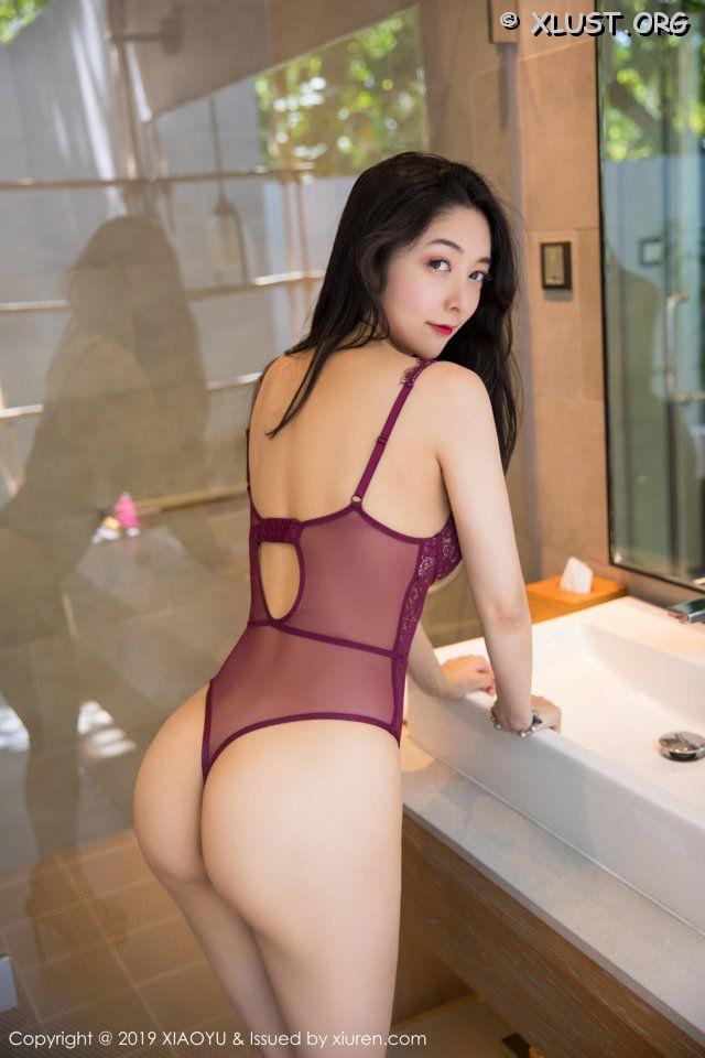 XLUST.ORG XiaoYu Vol.127 057