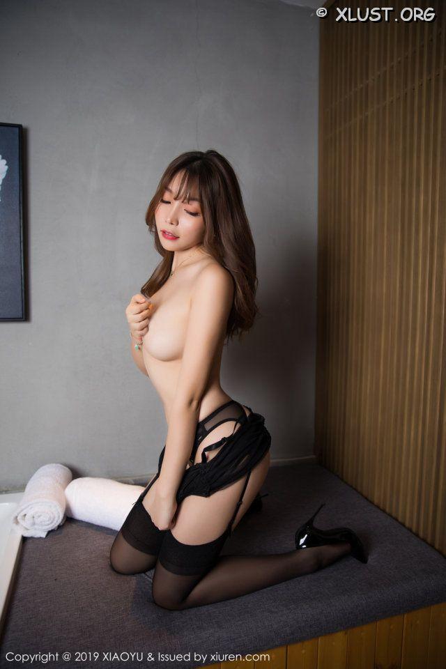 XLUST.ORG XiaoYu Vol.128 017