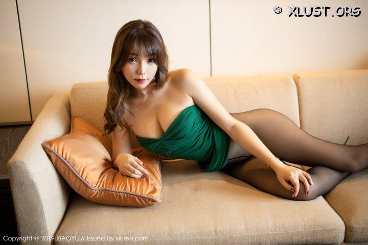XLUST.ORG XiaoYu Vol.130 013