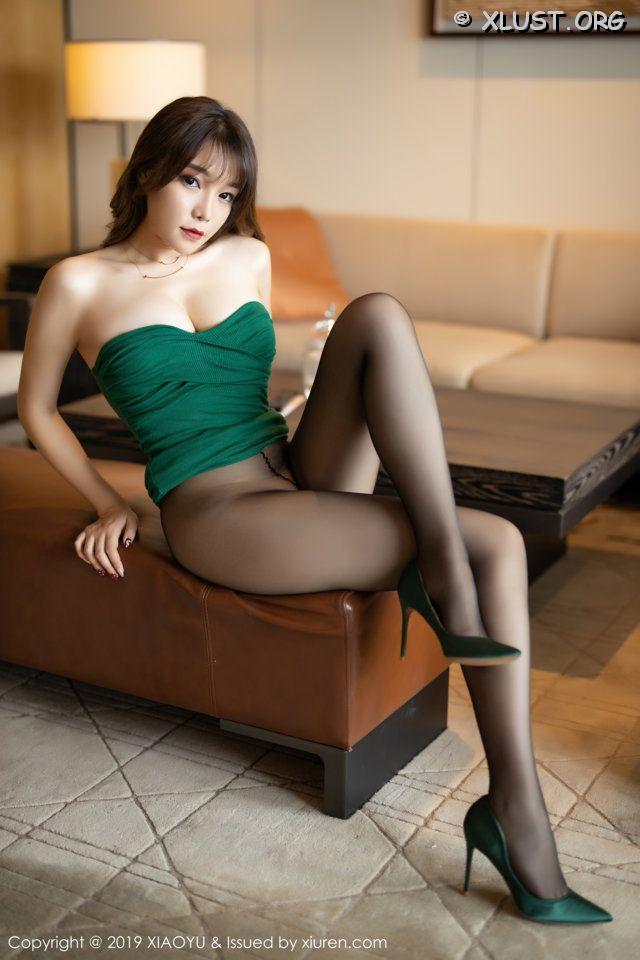 XLUST.ORG XiaoYu Vol.130 018