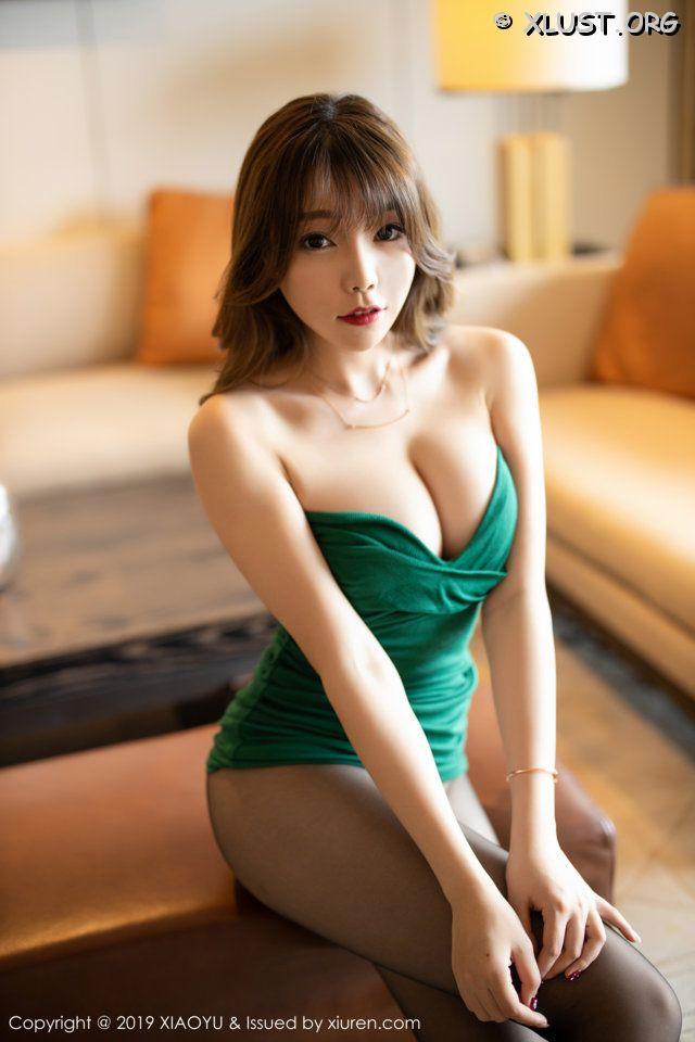 XLUST.ORG XiaoYu Vol.130 037