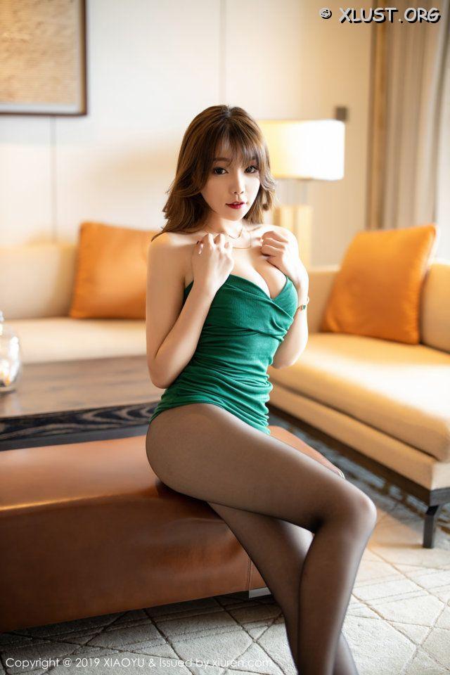 XLUST.ORG XiaoYu Vol.130 038