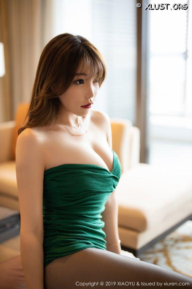 XLUST.ORG XiaoYu Vol.130 039