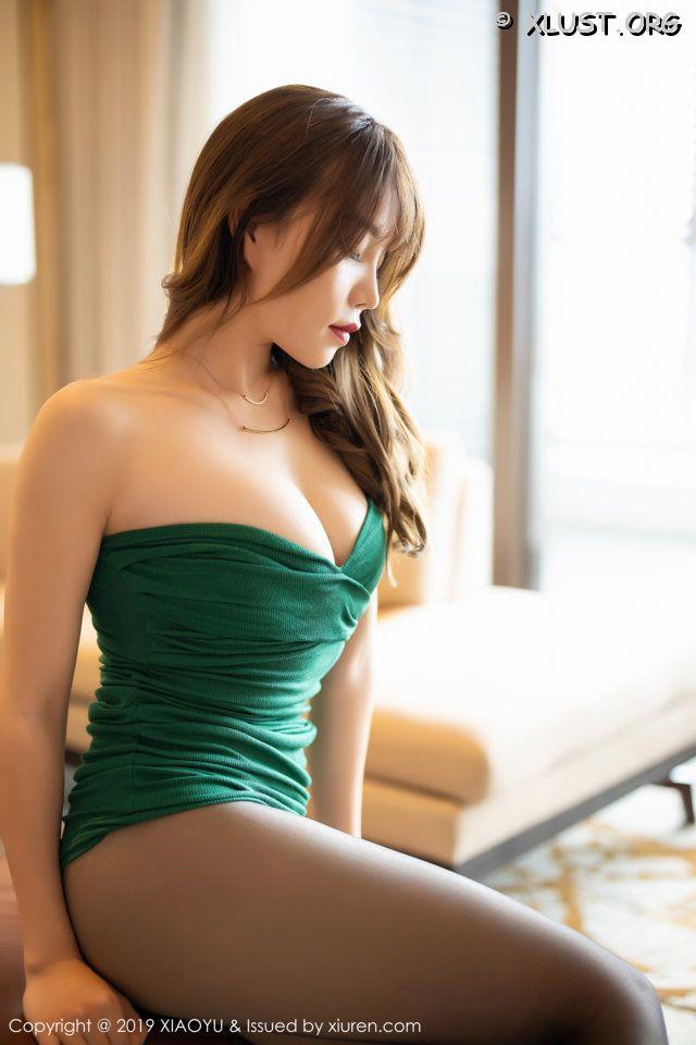 XLUST.ORG XiaoYu Vol.130 040
