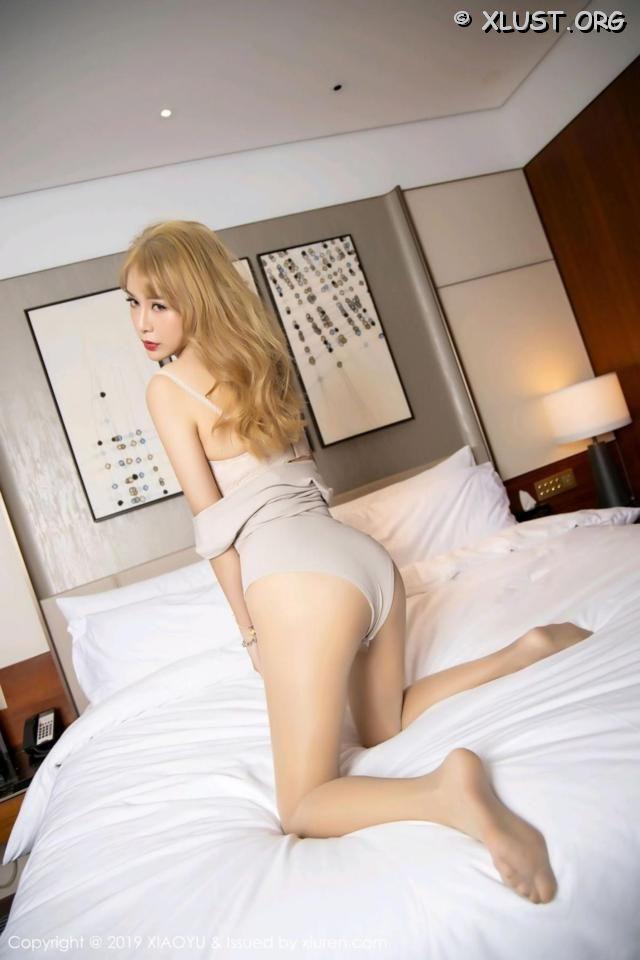 XLUST.ORG XiaoYu Vol.131 013