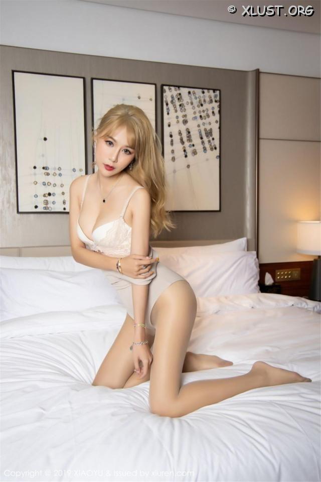 XLUST.ORG XiaoYu Vol.131 024