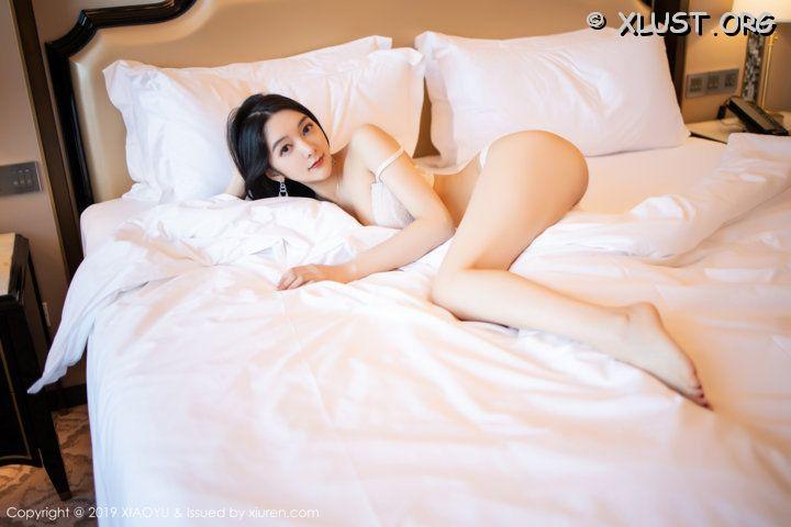 XLUST.ORG XiaoYu Vol.132 002