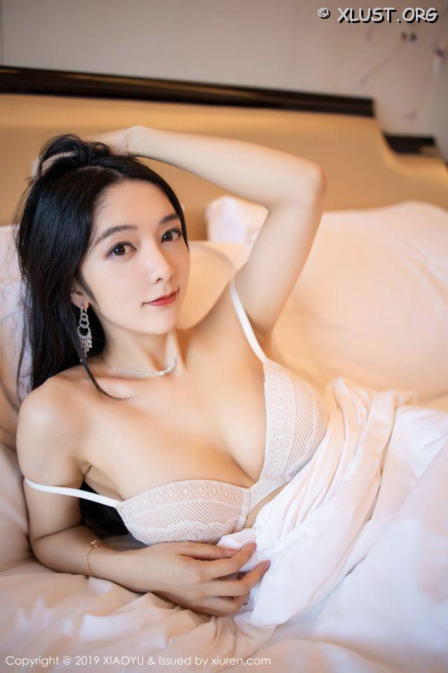 XLUST.ORG XiaoYu Vol.132 006