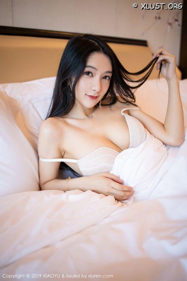 XLUST.ORG XiaoYu Vol.132 007