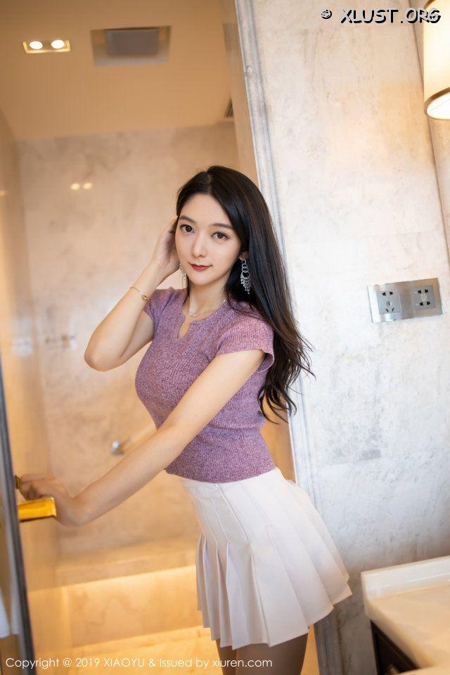 XLUST.ORG XiaoYu Vol.132 097