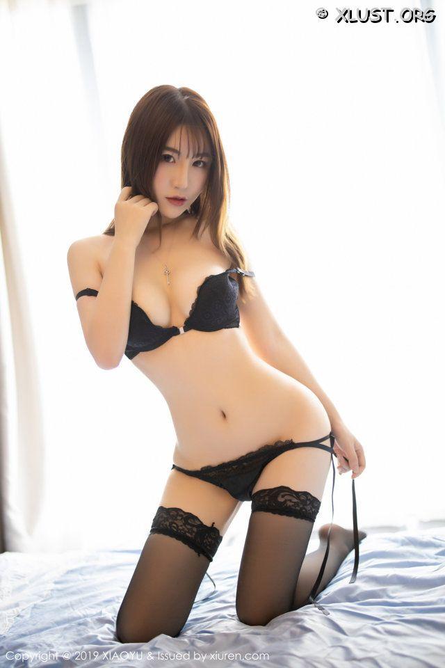 XLUST.ORG XiaoYu Vol.133 009