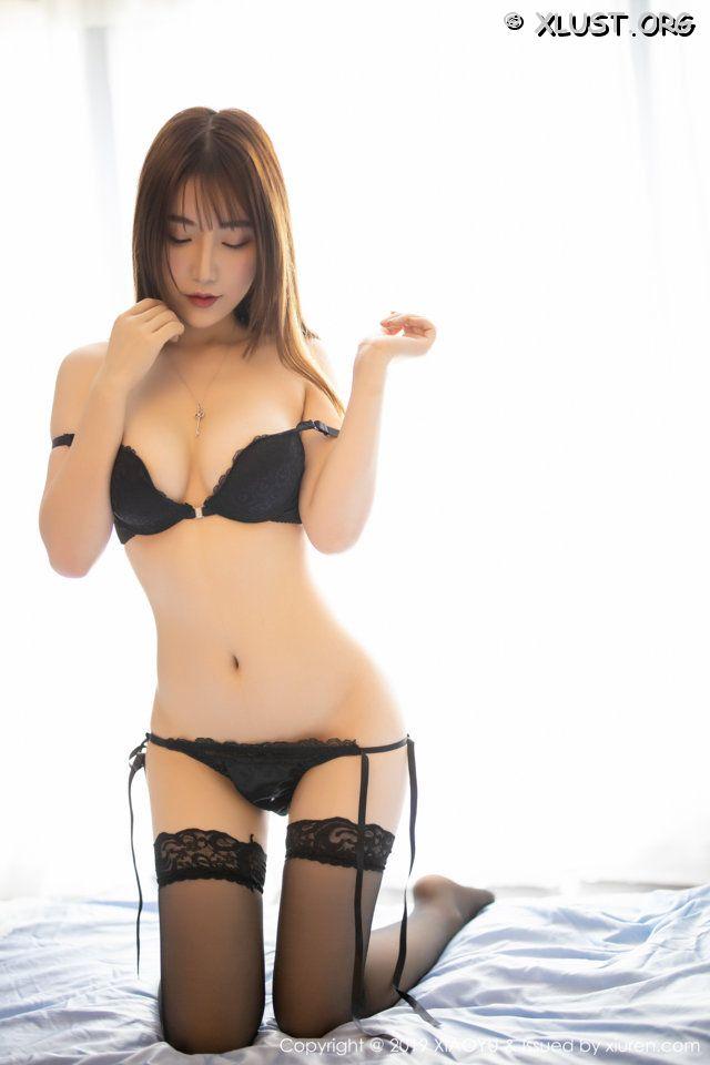 XLUST.ORG XiaoYu Vol.133 011