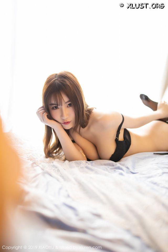 XLUST.ORG XiaoYu Vol.133 013