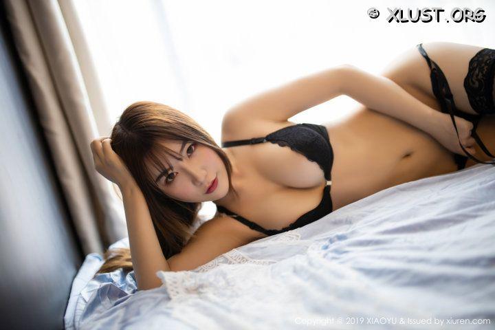 XLUST.ORG XiaoYu Vol.133 026