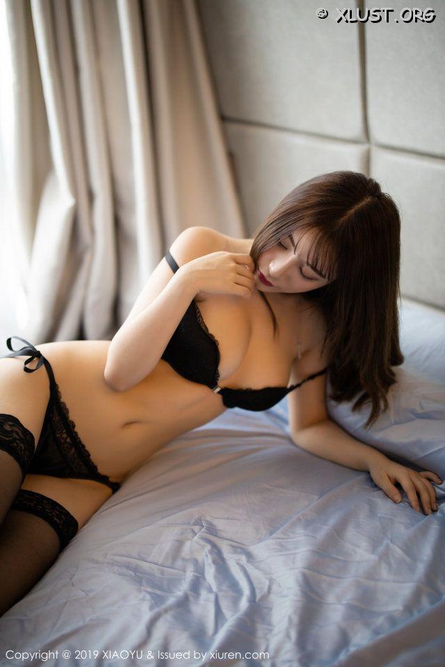 XLUST.ORG XiaoYu Vol.133 035