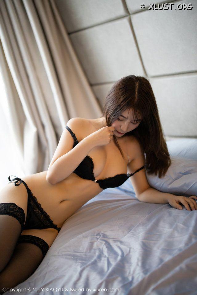 XLUST.ORG XiaoYu Vol.133 036