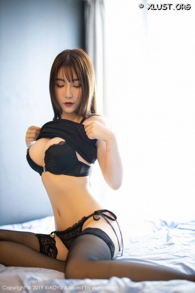 XLUST.ORG XiaoYu Vol.133 051