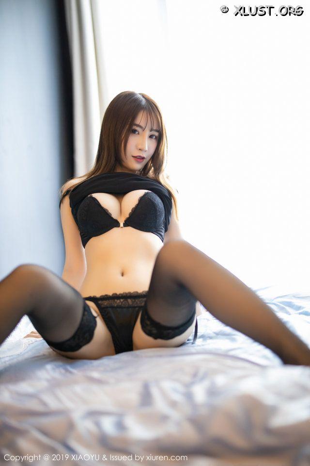 XLUST.ORG XiaoYu Vol.133 052