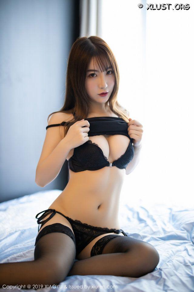 XLUST.ORG XiaoYu Vol.133 053