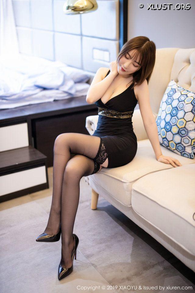 XLUST.ORG XiaoYu Vol.133 062