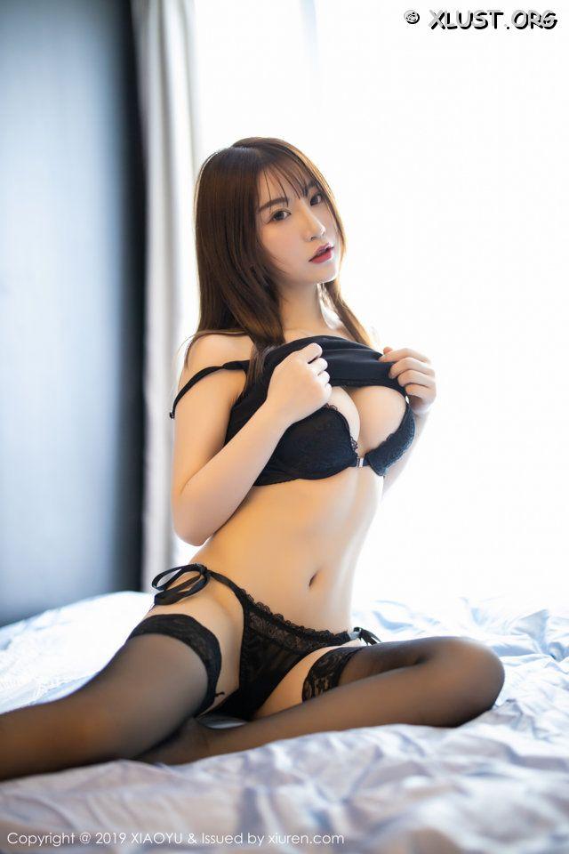 XLUST.ORG XiaoYu Vol.133 066