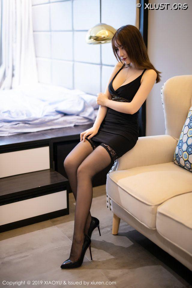 XLUST.ORG XiaoYu Vol.133 067