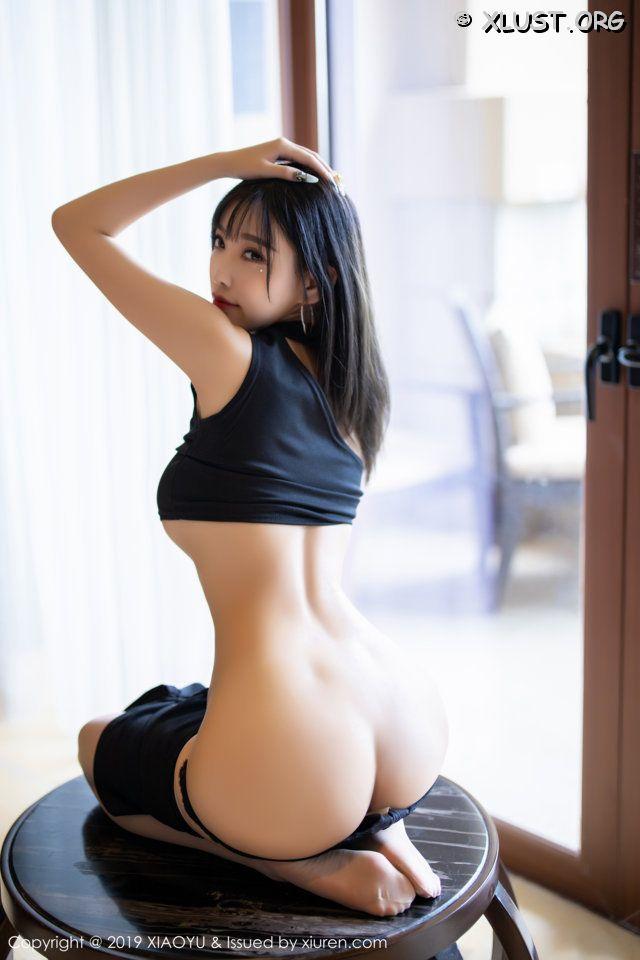 XLUST.ORG XiaoYu Vol.134 009