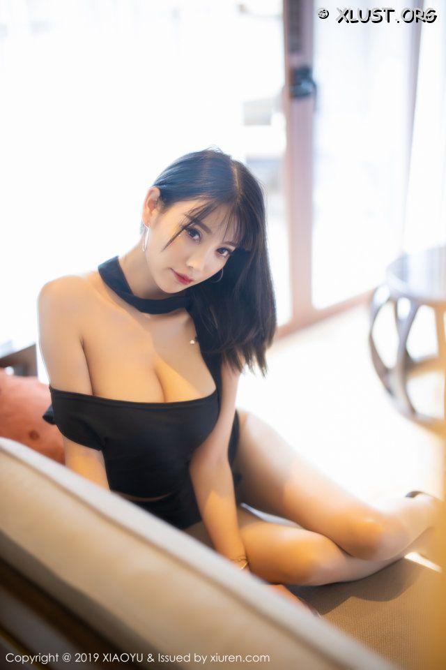 XLUST.ORG XiaoYu Vol.134 022