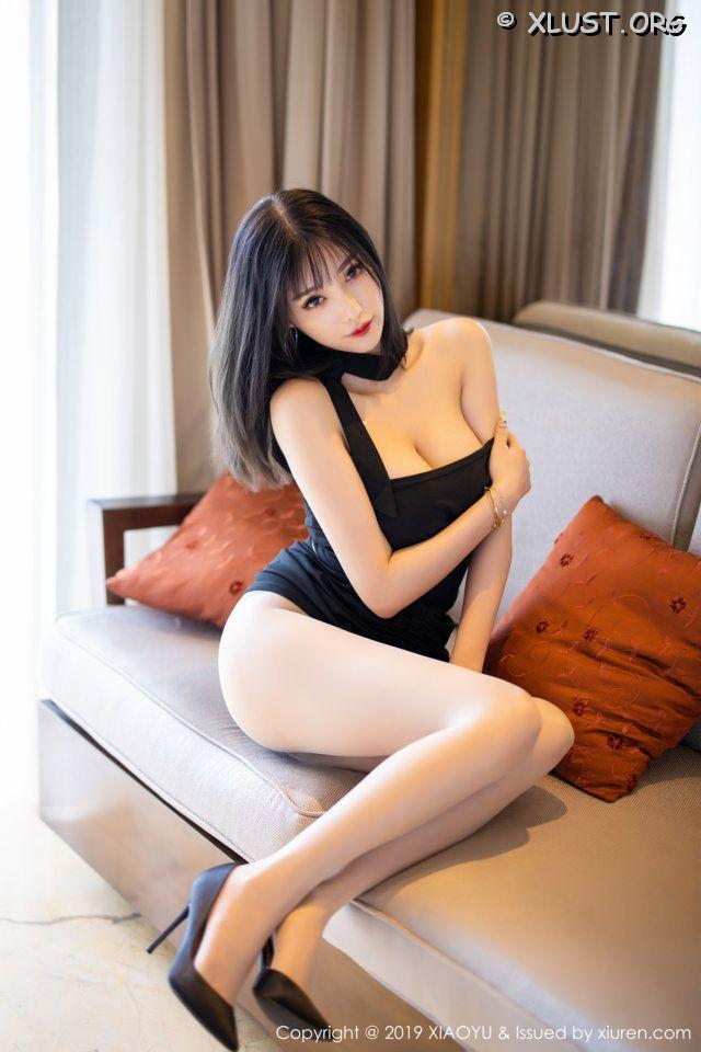 XLUST.ORG XiaoYu Vol.134 024