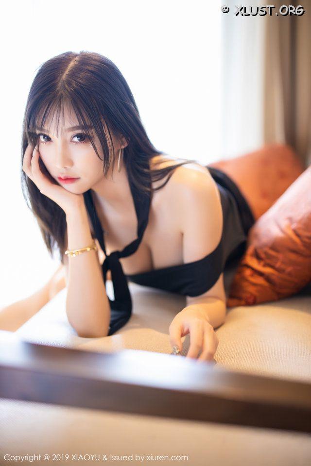 XLUST.ORG XiaoYu Vol.134 027